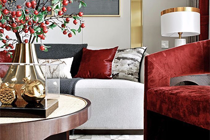 豪宅龙8国际龙88 | 轻奢生活,乐享品质